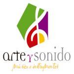 logo arte y sonido (1) (1)