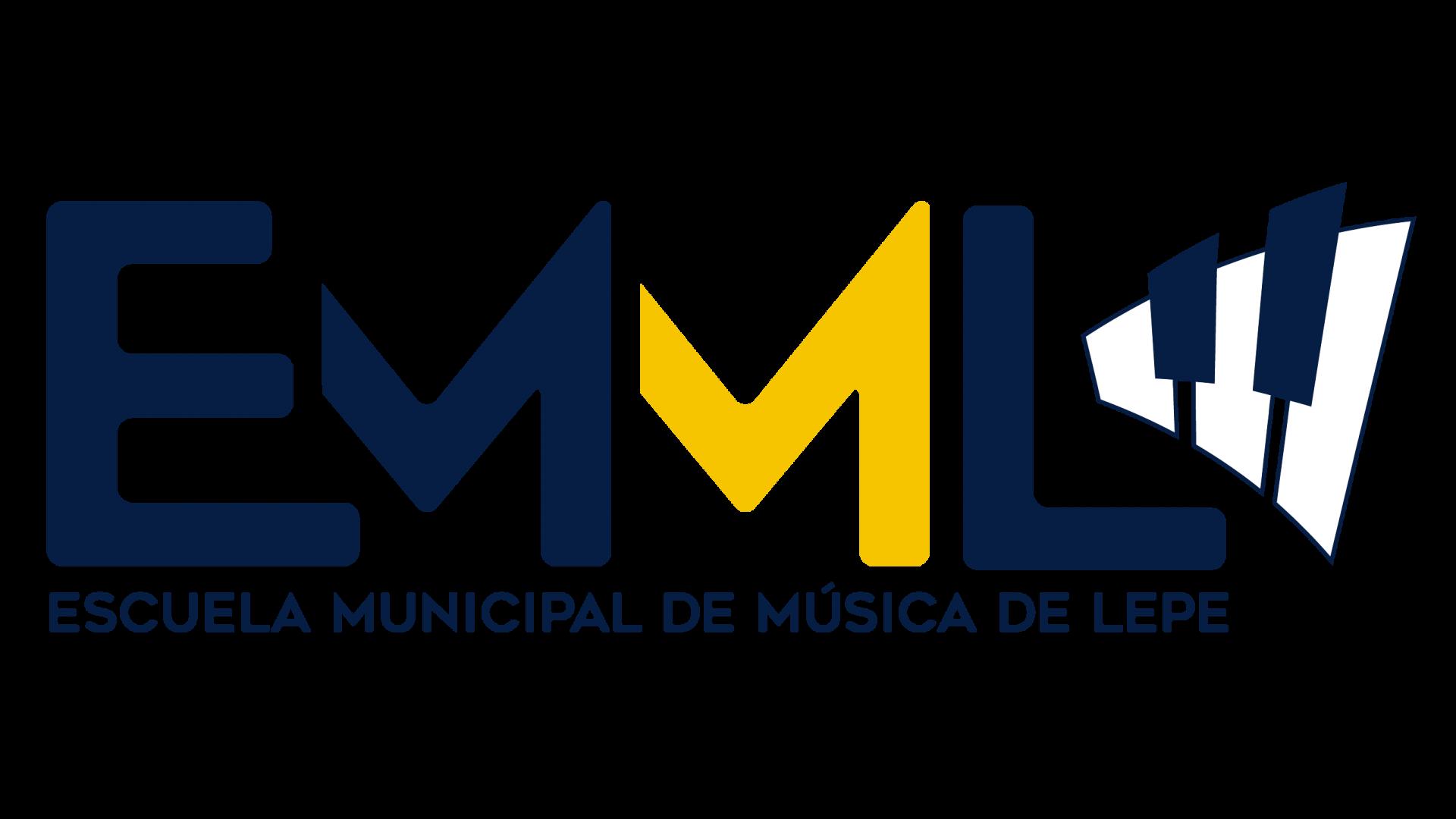Escuela Municipal de Música de Lepe
